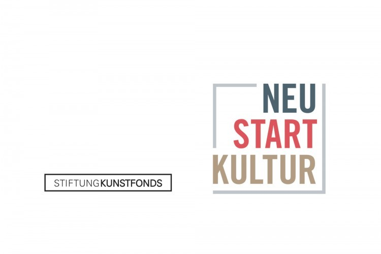 Art Alarm – Mit Unterstützung der Stiftung KUNSTFONDS / NEUSTART KULTUR