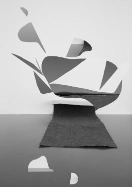 Art Alarm - Galerie Reinhard Hauff
