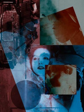 Art Alarm - Uno Art Space – Ute Noll