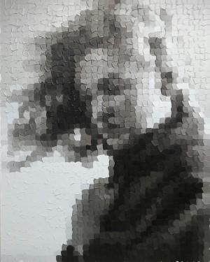 Art Alarm - Galerie von Braunbehrens
