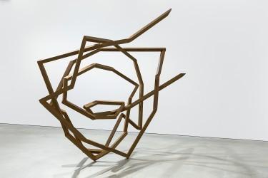Art Alarm - Galerie Schlichtenmaier