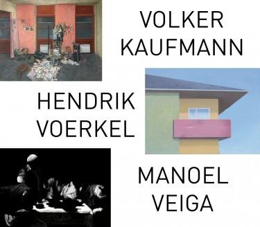 Art Alarm - Dengler und Dengler – Galerie für Schöne Künste